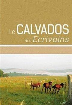 Livres Couvertures de Le Calvados des écrivains