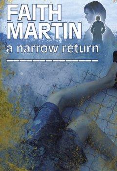 Livres Couvertures de A Narrow Return