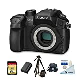 by Panasonic (1)Date first available at Amazon.com: June 26, 2014 Buy new:  $2,199.99  $1,729.99 2 used & new from $1,729.99