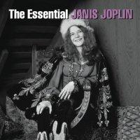 Janis Joplin-The Essential Janis Joplin-2CD-FLAC-2003-Mrflac