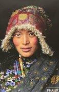 Livres Couvertures de Steve McCurry: The Iconic Photographs