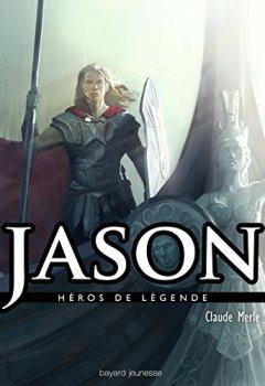 Livres Couvertures de Jason