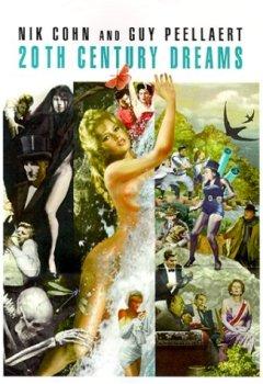 Abdeckungen 20th-Century Dreams