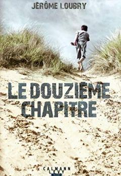 Livres Couvertures de Le douzième chapitre