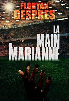 Livres Couvertures de La Main de Marianne