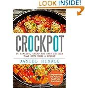 Daniel Hinkle (Author), Marvin Delgado (Author), Ralph Replogle (Author) (11)Download:   $2.99