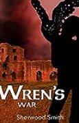 Wren's War (Wren Books Book 3) (English Edition)