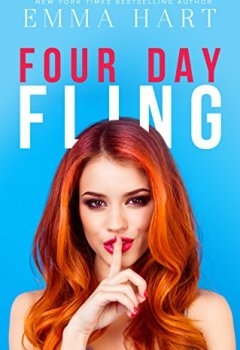 Livres Couvertures de Four Day Fling (English Edition)