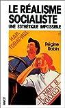 Le Réalisme socialiste : Une esthétique impossible