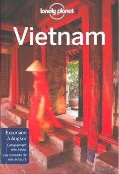 Livres Couvertures de Vietnam - 12 ed