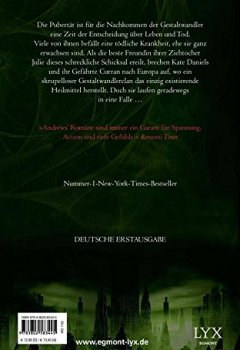 Buchdeckel von Stadt der Finsternis - Tödliches Bündnis (Kate-Daniels-Reihe, Band 7)