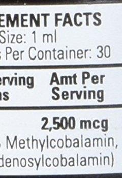 Livres Couvertures de VeganSafe B-12 - Vegan Vitamin B12 by Global Healing Center