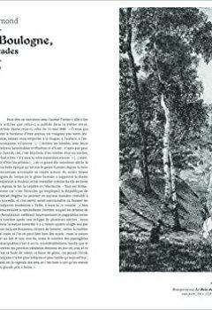 Livres Couvertures de 100 tableaux qui racontent Paris