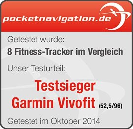 Garmin-Vivofit-Fitness-Band