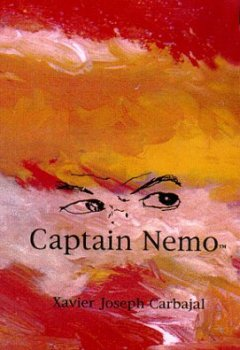 Abdeckungen Captain Nemo: The Captain Nemo Legacy