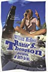Hunter S. Thompson : Journaliste & hors-la-loi