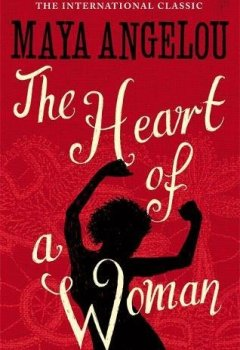 Livres Couvertures de The Heart of a Woman