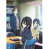 ココロコネクト (初回限定版) [Blu-ray]