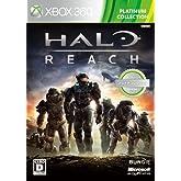 Halo:Reach Xbox 360 プラチナコレクション