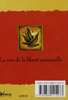 Livres Couvertures de Sagesse et magie des quatre accords toltèques