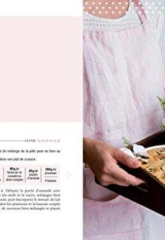 Livres Couvertures de 50 petits déjeuners sans gluten
