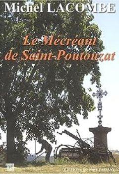 Le Mécréant De Saint Poutouzat