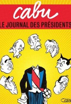 Livres Couvertures de Le journal des Présidents