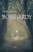 Boishardy