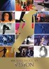 Michael Jackson's Vision (Deluxe 3 DVD Box Set)