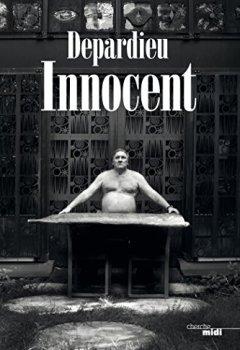 Livres Couvertures de Innocent