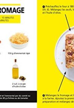 Livres Couvertures de La cuisine des étudiants pour les nullissimes