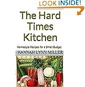 Hannah Lynn Miller (Author) (10)Download:   $3.99