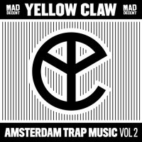 VA-Amsterdam Trap Music Vol 2-(MAD212)-WEB-2014-gnvr