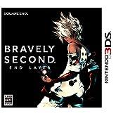 ブレイブリーセカンド Amazon.co.jp限定先行特典DLCゲーム内で先行して受け取れる刀:鬼の一振り付