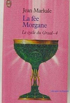 Livres Couvertures de Le cycle du Graal, Tome 2 : Les chevaliers de la Table ronde