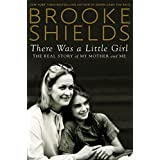 Brooke Shields (Author)   Download:   $10.99