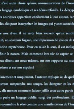 Livres Couvertures de Dictionnaire des rêves et de leurs symboles