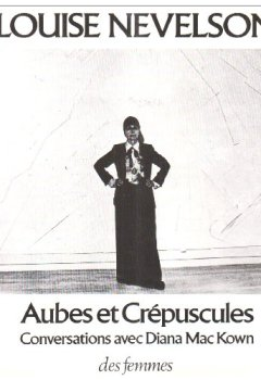 Livres Couvertures de Aubes et crépuscules