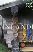 L'art de vivre en Finlande