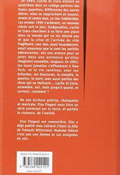 Livres Couvertures de Les Mijaurées