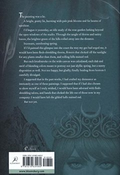 Livres Couvertures de A Court of Wings and Ruin