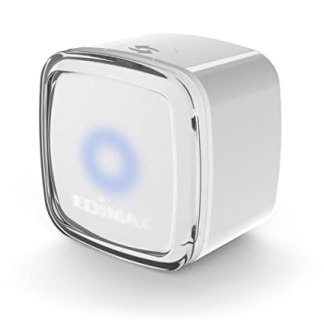 Edimax - N300 Smart Wi-Fi Extender