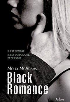 Livres Couvertures de Black Romance