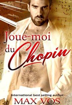 Livres Couvertures de Joue-moi du Chopin