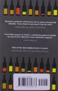 Livres Couvertures de 101 Whiskies to Try Before You Die (Revised & Updated)