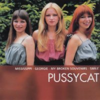 Pussycat-The Essential-CD-FLAC-2009-NBFLAC