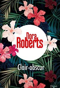 Livres Couvertures de Clair-obscur (HarperCollins Poche)