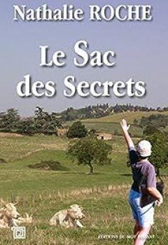 Le Sac Des Secrets