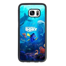 Finding-Nemo-Samsung-Galaxy-S7-CaseFinding-dory-Case-for-Samsung-Galaxy-S7-TPU-Case