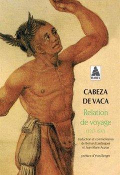 Livres Couvertures de Relation de voyage